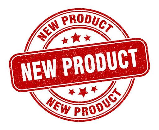 sản phẩm teambuilding mới 2021